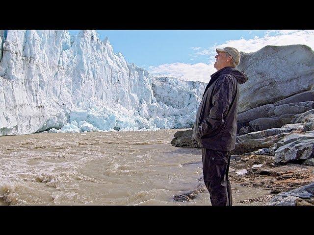 あれから地球はどうなったのか?映画『不都合な真実2:放置された地球』予告編