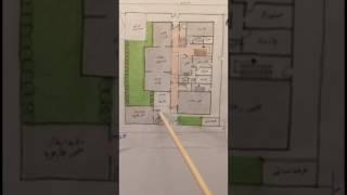 المعماري حمد العبد الكريم | مساعد القفاري