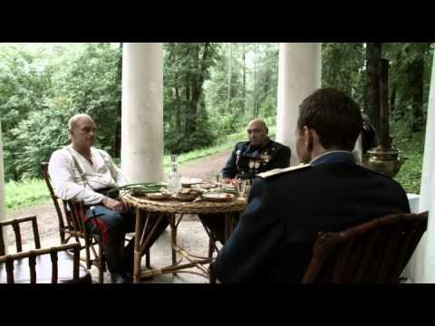 Zhukov 01 seriya iz 12 2011 XviD DVDRip
