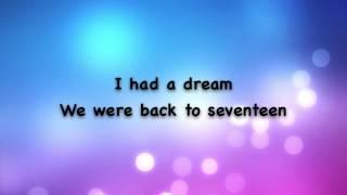 Kygo It Ain 39 t Me feat. Selena Gomez Lyrics.mp3
