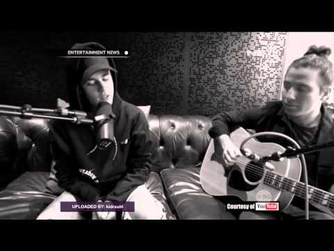 One Direction Dan Justin Bieber Rilis Album Terbaru