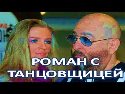 Михаил Шуфутинский прокомментировал роман с молодой возлюбленной!