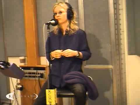 Shelby Lynne Full Set+Interview [ⓀⒸⓇⓌ 2007]