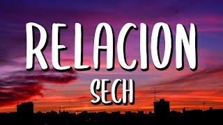 Play Relación (Remix)