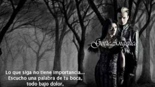 A.U.S.-Lacrimosa
