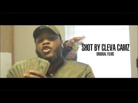 Designer Gang Kidd - TRAP SPOT (Official Video) @shotbyclevacamz