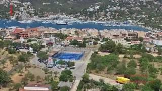 Great opportunity to invest in Mallorca for sale in Port Andratx