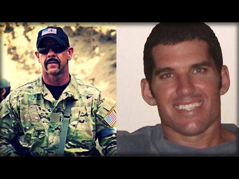 "DELTA FORCE REVEALS TRUTH ON ""TRUMP OP"" WHERE SEAL DIED... MEDIA SPEECHLESS"