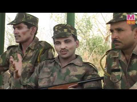 Yaad Anguri Aa Gi || Rajender Kharkiya, Sudesh Sharma || Haryanvi Ragni