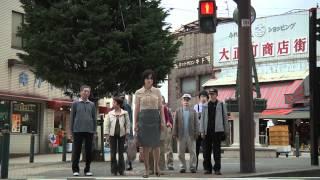 デビュー作『受験のシンデレラ』で、第5回モナコ国際映画祭4冠に輝いた...
