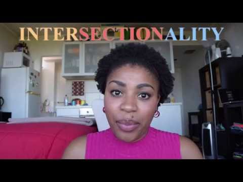 the importance of intersectionality upon discussing feminism For all its talk of intersectionality, mainstream feminism still cannot comprehend that racism and sexism are not experienced separately but simultaneously as such, for those of us negotiating these two particular intersections, enjoyment of, say, the handmaid's tale was tempered by the gushing feminist accolades hailing it a terrifying glimpse.