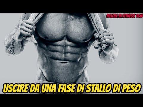 uscire-da-una-fase-di-stallo-in-definizione-muscolare-**-per-neofiti-**-pillole-di-fitness-16#