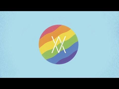 Pride Parade 2017 - London, Ontario | Arcane