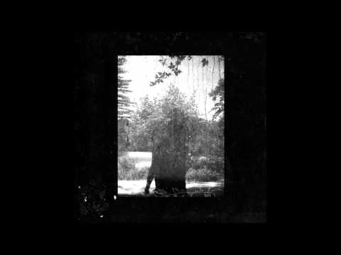 Grouper - Ruins [Full Album]