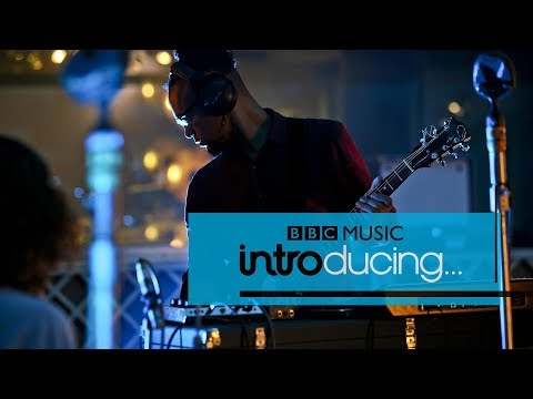 The Ninth Wave - Sometimes The Silence is Sweeter (BBC Music Introducing session)