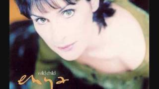 Enya - The Song Of The Sandman (Lullaby)