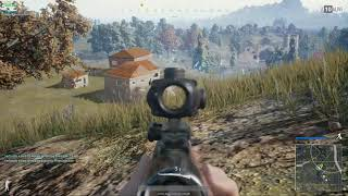The North Korean Army-PLAYERUNKNOWN