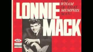 Lonnie Mack - Why? - 1963