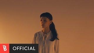 [M/V] JAEMAN(재만) - With You(눈)