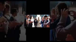 2 СЕЗОН АНОНС ГРАНД ЛИОН/ОТЕЛЬ ЭЛЕОН 4 СЕЗОН/2 SEASON ANNOUNCEMENT GRAND LION / ELEON HOTEL 4 SEASON