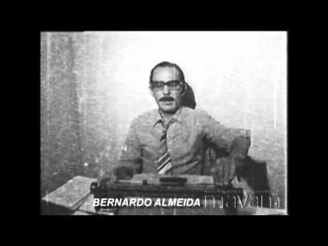 LOCUTORES RADIO DIFUSORA
