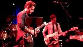 Zappa Plays Zappa Inca Roads 9-13-15