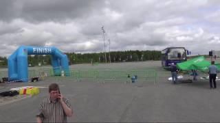 LeKi Lempäälän Kisa Live-stream