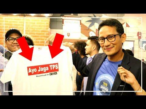 Ayo Jaga TPS | ayojagatps.com | Download di Playstore