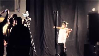 cautand - raku feat. Ombladon / teaser