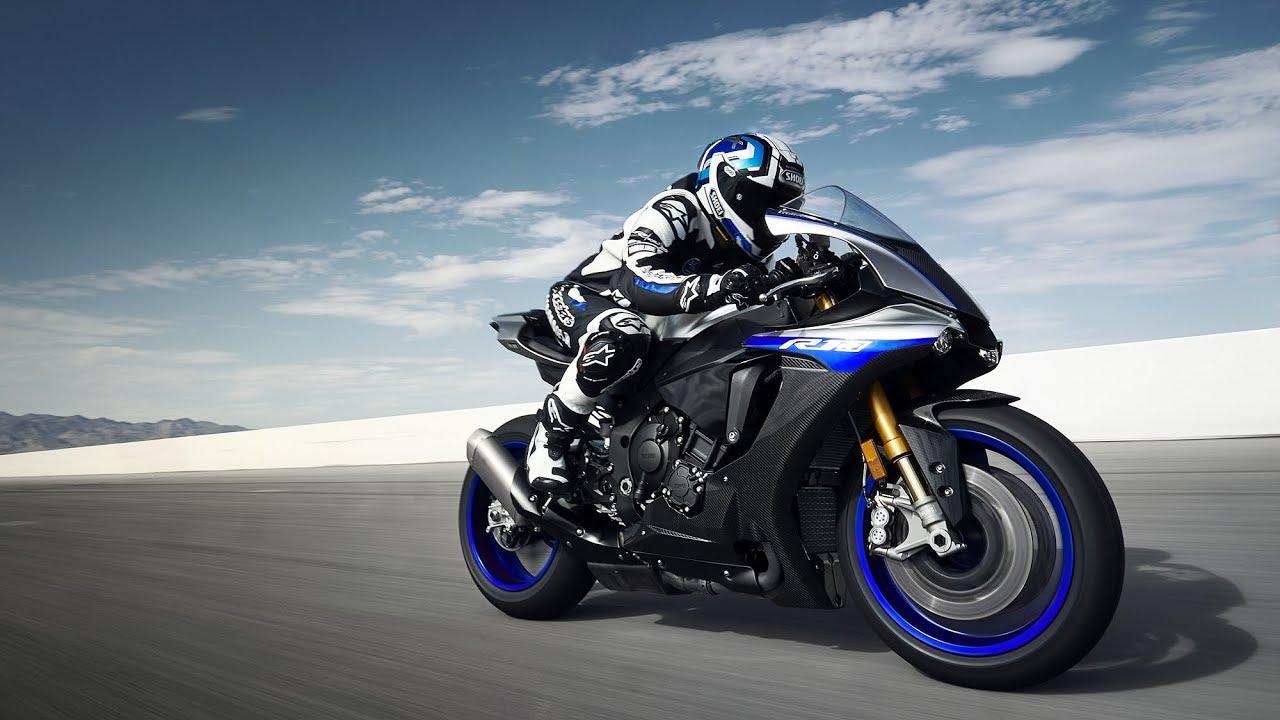 La Mejor Yamaha De La Historia