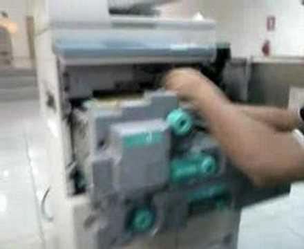 Florida canon ir8070 printer driver