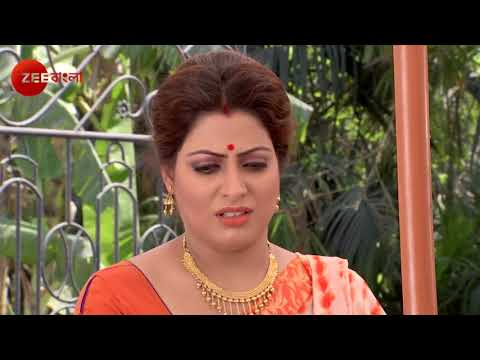 Bokul Kotha - Indian Bangla Story - Epi 86 - March 13, 2018