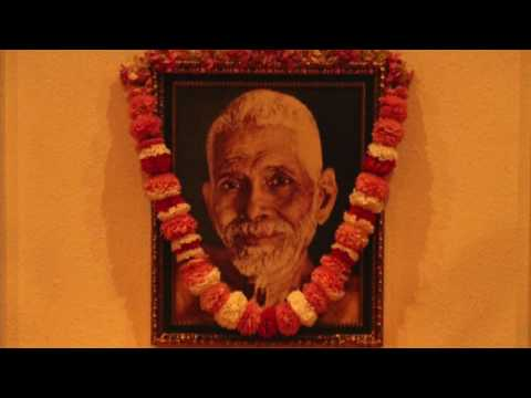Adi Sankara Jayanti - SAT Temple, May 11, 2016