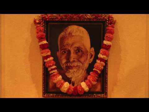 Adi Sankara Jayanti - SAT Temple, May 11, 2016