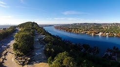 10 Best Tourist Attractions In Austin, Texas