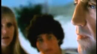 Tiburon 2 (Jaws 2) (Jeannot Szwarc, EEUU, 1978) - Theatrical Trailer