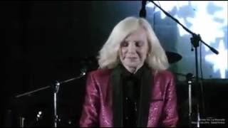 Michèle Torr - La Ritournelle (A Cappella)