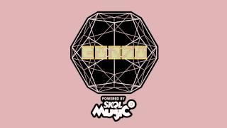 Funky Fat - Gimme (Volkoder Remix)