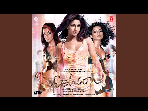 FASHION KA JALWA (Remix)