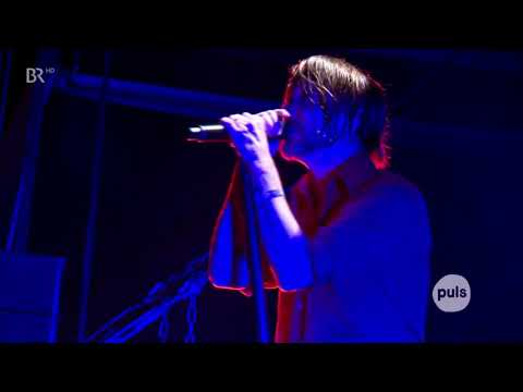 Nothing to Lose Dedicated to Chester Bennington  Billy Talent