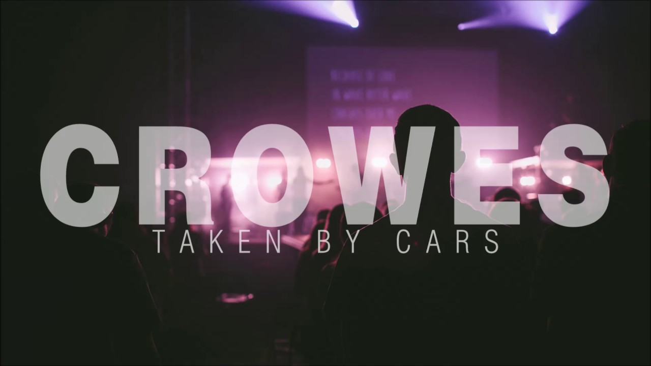 taken-by-cars-crowes-utalap