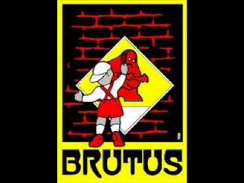 Brutus - Hospody hospody a restaurace