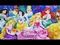 PRINCESS Disney Puzzle Games Rompecabezas De Rapunzel Belle Cinderella Tiana Snow White Puzzles