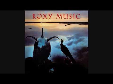 Roxy Music - True to Life [Vinyl]