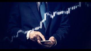 Forex & CFDs Trading Webinar - Jurnal de Tranzacționare   13.11.2020