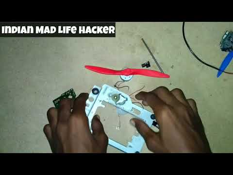 3 Life Hacks With Dvd Motors | Life Hacks With Dc Motors | Free Energy To Charge Your Mobile