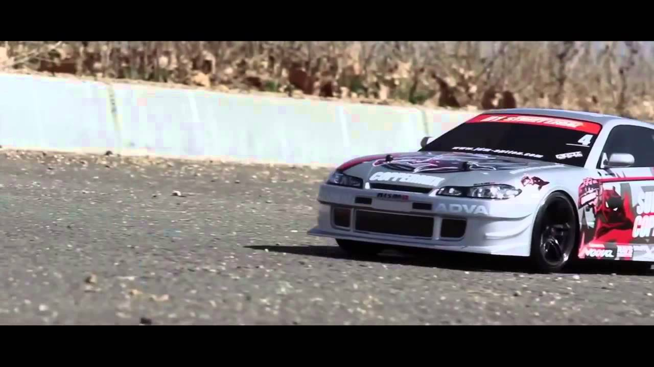 Car racing full movies | Car racing movie hollywood | Car movies | Car  racing games | 002