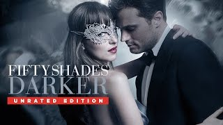 Fifty Shades Darker Unrated - Trailer - Own It Now on Blu-ray, DVD & Digital(, 2017-05-09T17:19:01.000Z)