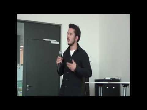 07 Bastiaan Frich: Agrarinfo Olten 14.10.2017