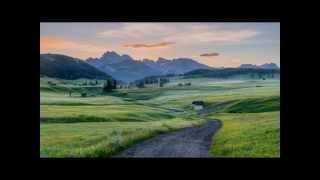 Красоты природы 3. Красивое Видео от Zaum Zaumov.(Красоты природы 3 это видео для релаксации. Наслаждайтесь. Zaum Zaumov старается для вас. Отблагодарите как смож..., 2014-08-01T12:31:12.000Z)